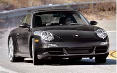 how it works cars 2005 porsche 911 electronic toll collection 2005 porsche carrera s long term test verdict motor trend