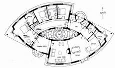 sacred geometry house plans elegant set of 2 wall mounted floating shelves wooden