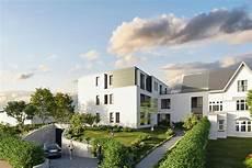3d exterior renderings for real estate drawbotics
