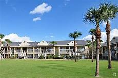 Apartments For Rent In South Orlando Fl by South Orange Mobile Home Park Rentals Orlando Fl