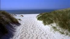 Malvorlagen Meer Und Strand Deutschland Strand Meer Sylt Deutschland Rm 532 937 305
