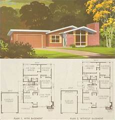 1950 ranch style house plans 1950 ranch house plans fresh 1950 ranch style house plans