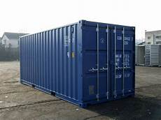 seecontainer lagercontainer anfrage