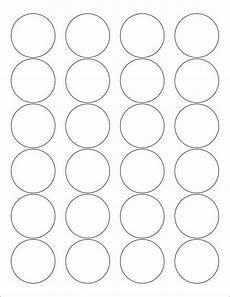 blank sticker sheets 6 sheets 1 2 3 blank white matte stickers labels 8 1 2 quot x11 label sheets ebay