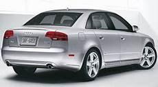 2008 audi a4 specifications car specs auto123