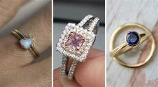this is the engagement ring you should get based on your