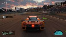 project cars project cars review gamespot