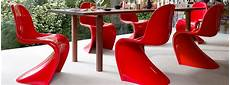 60er Jahre Design - 60s design furniture trends connox magazine