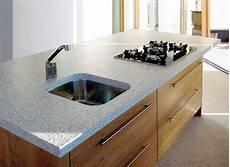 top cucina marmo prezzi alternativa al marmo in cucina cucina opzioni