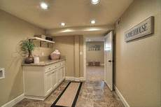 sherwin williams macadamia 6142 laundry room paint color neutral wall paint laundry room design