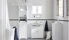 badezimmer entdecken m 246 max