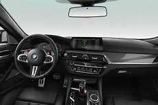 Bmw G30 Innenraum - bmw 5er mini facelift g30 2019 cockpit update g31 f90