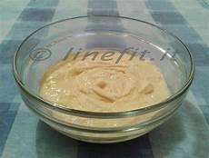 crema pasticcera con amido di mais benedetta rossi crema pasticcera proteica