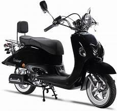 luxxon motorroller 50 ccm 45 km h 187 cruiser 171 otto