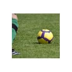 fussball livestream kostenlos 252 ber das schauen