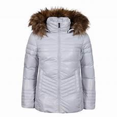 luhta petrissa l8 winterjacke damen grau kaufen im sport