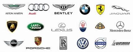 Luxury Rental Car Fleet  Prestige Rentals Auto Europe