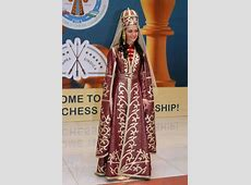 Circassian Muslim lady from Azerbaijan Perfect Muslim