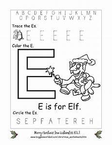 letter e reading worksheets 24118 letter e alphabet worksheets