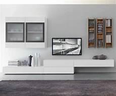 fgf mobili wohnwand c38b einrichtung wohnzimmer
