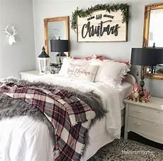 Bedroom Ideas Easy by Easy Bedroom Tips Hallstrom Home