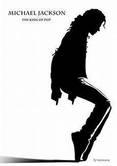 michael jackson silhouette car decal window sticker