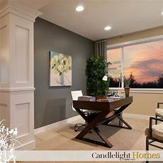 carpet and gray walls search carpet with gray walls grey wall decor gray
