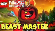 Nexo Knights Malvorlagen Walkthrough Lego Nexo Knights Merlok 2 0 Walkthrough Part 3 Beast