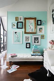 wall color melbourne house home decor decor