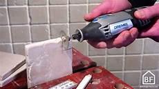 comment couper carrelage couper du carrelage tout ce qu il faut savoir