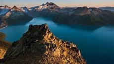 Landscape 4k Photo