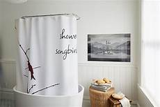 Bathroom Wall Decor Photos by 36 Helpful Cleaning Tips And Tricks Shutterfly
