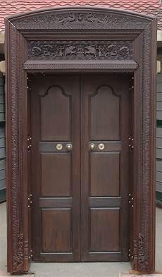 hd wallpaper gallery wooden doors pictures wooden doors images wooden doors photos
