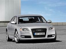 car repair manuals online free 2004 audi a8 electronic valve timing audi a8 workshop and owners manual free download