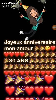 Maçon Pas Cher Manon Marsault F 234 Te Les 30 Ans De Ch 233 Ri Julien Tanti
