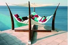 amaca matrimoniale amaca matrimoniale outdoor beds and hammocs cortile