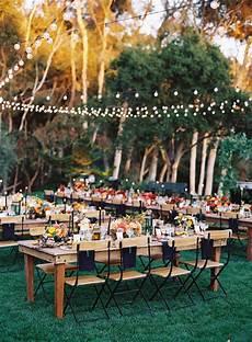 elegant san ysidro ranch wedding unique colorful wedding ideas