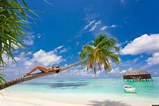 dream vacations which destinations do canadians