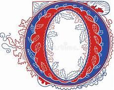 lettere gotiche minuscole alfabeto gotico e lettere rosse illustrazione di stock