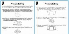 problem solving involving addition and subtraction worksheets for grade 2 9532 addition and subtraction word problem worksheets