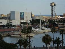 port vell barcelona barcelona hotel terrace in port vell beautiful places