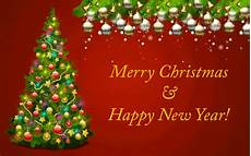 top 20 merry christmas images 2020 unique daily sms collection