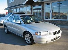 how to sell used cars 2005 volvo s60 parking system 2005 volvo s60 awd pictures information and specs auto database com