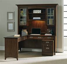 home office furniture houston hooker furniture home office latitude 66 inch desk 5167
