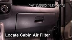 auto air conditioning repair 2011 honda ridgeline security system cabin filter replacement honda ridgeline 2006 2014 2011 honda ridgeline rtl 3 5l v6
