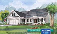 nantucket house plans nantucket ii floor plans house styles floor plans