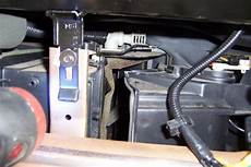 accident recorder 1994 ford club wagon parental controls 2004 cadillac deville heater fan remove 1979 cadillac sedan deville heater core re re video