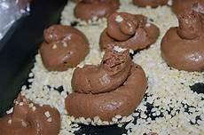 Rezepte Eklig - hundehaufen rezept mit bild mausemaja chefkoch de