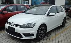 vw golf 7 r line file volkswagen golf vii r line china 2016 04 16 jpg wikimedia commons