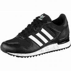 adidas damen sneaker zx 700 adidas zx 700 w sneaker damen schwarz im shop